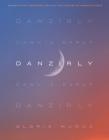 Danzirly (Ambroggio Prize) Cover Image