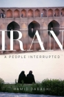 Iran: A People Interrupted Cover Image