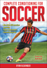 Complete Conditioning for Soccer Cover Image