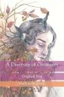 A Diversity of Creatures: Original Text Cover Image