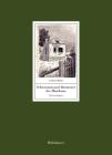 Schwermut Und Abenteuer Des Hausbaus: 36 Geschichten. Mit Einem Text Von Manfred Sack Cover Image
