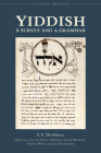 Yiddish: A Survey and a Grammar Cover Image
