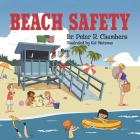 Beach Safety Cover Image