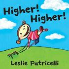 Higher! Cover Image