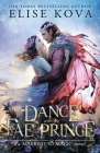 A Dance with the Fae Prince Cover Image