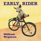Early Rider Cover Image