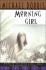 Morning Girl Cover Image