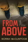 From Above: A Riley Donovan Mystery Cover Image