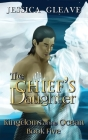 The Chief's Daughter Cover Image