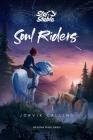 Soul Riders: Jorvik Calling Cover Image