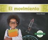El Movimiento (Motion) Cover Image