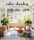 In Comfort and Style Cover Image