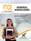 2017 FTCE General Knowledge (082) Cover Image