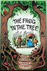 The Frog In The Tree Cover Image
