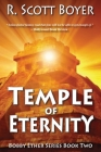 Temple of Eternity Cover Image