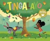 Tingalayo (Sing-Along Animal Songs) Cover Image
