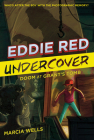 Eddie Red Undercover: Doom at Grant's Tomb Cover Image