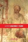 La vie de Joachim de Flore Cover Image