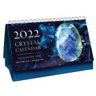 2022 Crystal Calendar Cover Image