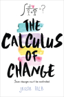 The Calculus of Change Cover Image