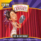 Get in the Show Sampler (Adventures in Odyssey Audio) Cover Image