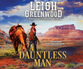 A Dauntless Man (Seven Brides #2) Cover Image