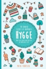 Hygge Cover Image
