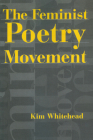 The Feminist Poetry Movement Cover Image