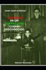 Memorias de Un Guerrillero Cubano Desconocido: Edición Revisada Cover Image