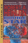 Double Star Cover Image