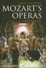 Mozart's Operas: A Companion Cover Image