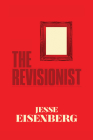 The Revisionist Cover Image