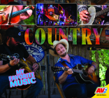 Country Cover Image