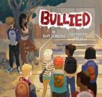 Bullied Cover Image