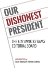 Our Dishonest President Cover Image