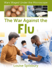 The War Against the Flu Cover Image