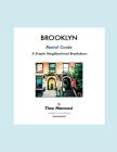 BROOKLYN Rental Guide: A Simple Neighborhood Breakdown (Urban Handbook #3) Cover Image