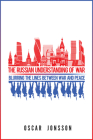 The Russian Understanding of War: Blurring the Lines between War and Peace Cover Image