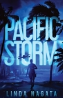 Pacific Storm Cover Image