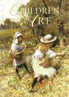 Children in Art (Art Collections #7) Cover Image