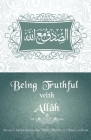 Being Truthful with AllĀh Cover Image