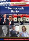 The Democratic Party (Know Your Government) Cover Image