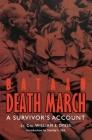 Bataan Death March: A Survivor's Account Cover Image