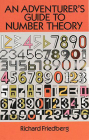 An Adventurer's Guide to Number Theory (Dover Books on Mathematics) Cover Image