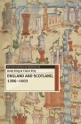 England and Scotland, 1286-1603 (British History in Perspective) Cover Image