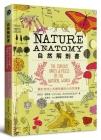 Nature Anatomy Cover Image