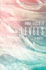 Levels Cover Image