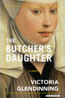 The Butcher's Daughter: A Novel Cover Image