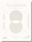 Palette 06 - Transparent: Translucency in Design Cover Image