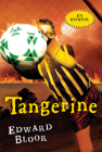 Tangerine Cover Image